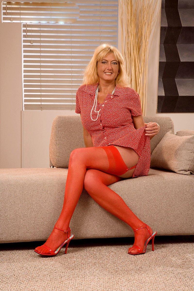 flirtwithMinnie from Belfast City,United Kingdom